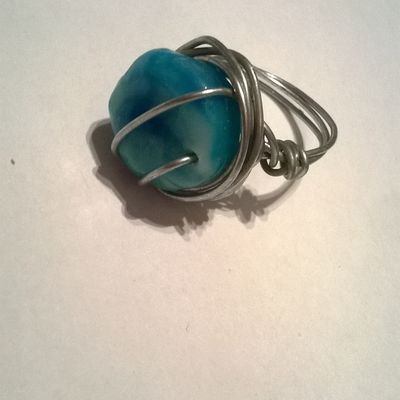 bague wire2