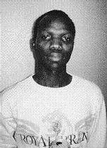 Mort de Baba Traoré : la police n'a pas commis de faute