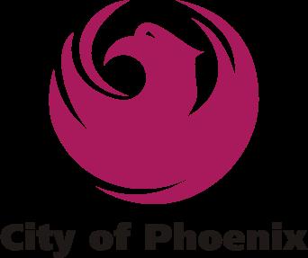 Phœnix