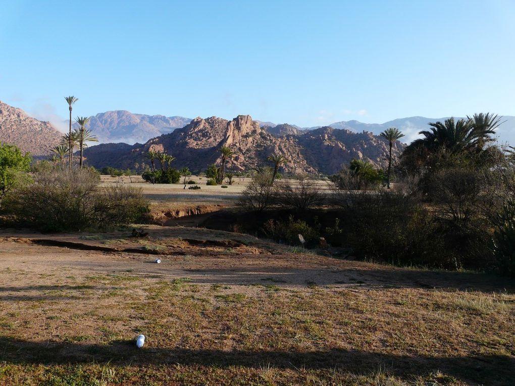 Album - Maroc-en-camping-car-2015