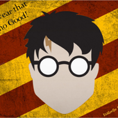 HARRY POTTER - 6e/5e by Isabelle Beaubreuil on Genially