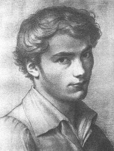 190 años desde que Schubert cambia domicilio