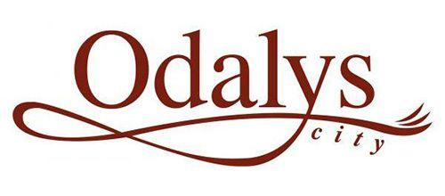 Odalys city annonce son partenariat avec Wombee