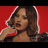 Alexandra Stan x NERVO - Come Into My World | Official Video