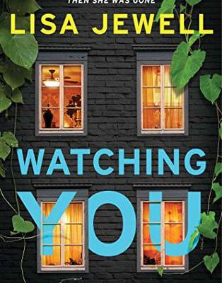 (kindle) Read Watching You By Lisa Jewell Ebook Online Free