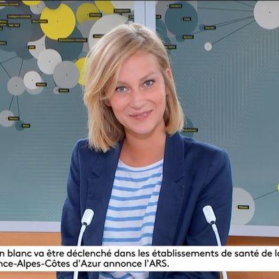 Alix Dauge L'info s'éclaire Franceinfo: le 04.08.2021