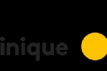 Un journaliste de Martinique La 1ère violemment agressé !