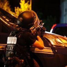 Beaumont-sur-Oise : 265 policiers mobilisés, combien à Nice le 14?andis que les tensions se