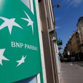 BNP Paribas: cinq syndicats appellent à faire grève mardi