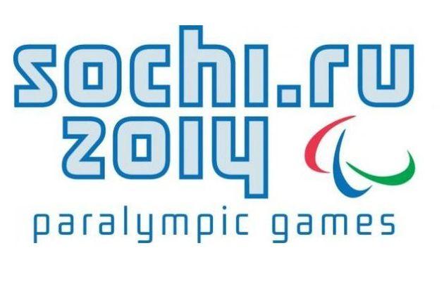 Vidéo - Les Jeux Paralympiques s'ouvrent à Sotchi