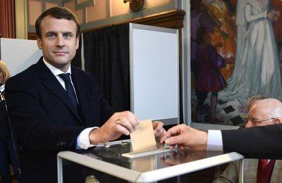 Jean-Louis Debré : Matignon « avait un souhait, reporter les régionales après l'élection présidentielle »