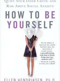 Download german books How to Be Yourself: Quiet