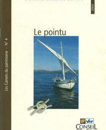 Le Pointu