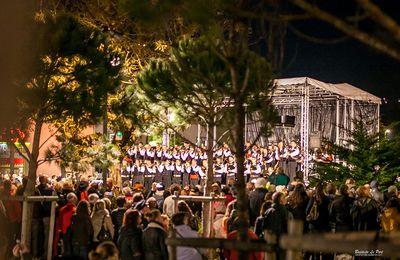 """29 octobre - 2éme Festival """"Presqu'île Breizh"""" Quiberon"""