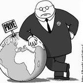 Le capitalisme ne va pas s'effondrer tout seul, il faut s'en préoccuper !