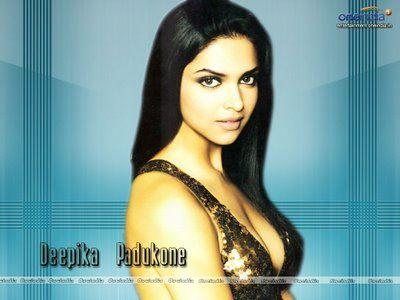 Album - bollywood-images (actrices et acteurs)