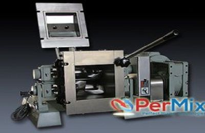 Use of Various Types of Industrial Mixers and Grinders in Industries