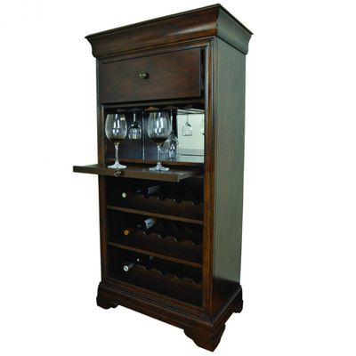 Brighten up Your Home Bar With Premium & Customized Bar Furniture
