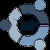 Tuto : Installer Xubuntu (partie 1)