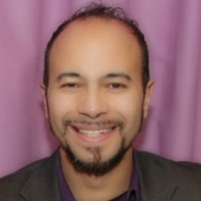 Yanis Azzaro Voyance Astrologue