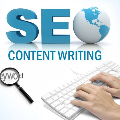 Seo Content Tools - Search engine optimization (SEO)