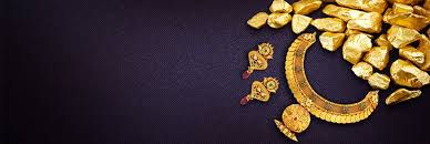 How To Sell Gold Online In Delhi NCR