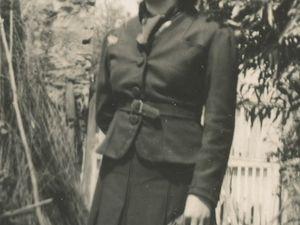 janine de waleyne, une chanteuse et ondiste française qui fut une figure importante des studios d'enregistrement dans les années 1960 et 1970