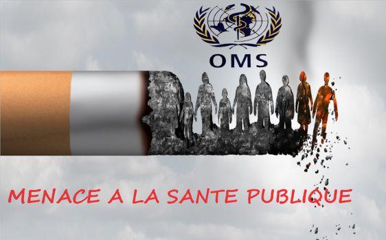 Forum mondial Nicotine 2021 : Les cigarettes électroniques ne menacent pas la santé publique