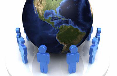 Trabajo de marketing: dos aspectos a resaltar del CV para aumentar posibilidades