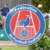 Fédération de Football Gaélique en France