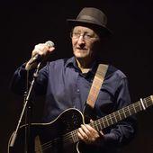 Le chanteur algérien Idir, icône de la musique kabyle, est mort à 70 ans