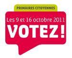 Yvelines et montfortois, résultats du 2ème tour de la primaire citoyenne