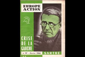 Europe-Action
