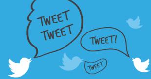 Download Aplikasi Twitter Terbaru Gratis untuk Android
