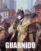 le blog blacksad