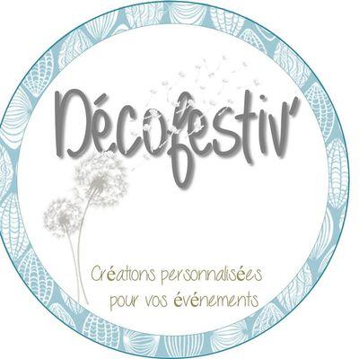 Decofestiv.over-blog.com