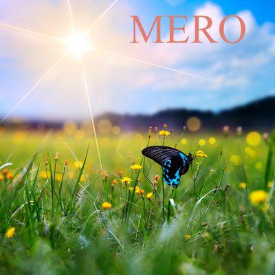 mero.over-blog.com