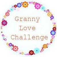 CAL granny : n°36