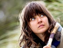 Courtney Barnett - Sometimes I Sit and Think, and Sometimes I Just Sit