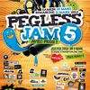 PEGLESS JAM 5