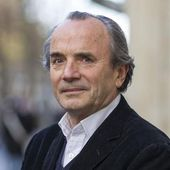 """Ivan Rioufol: """"La politique de l'autruche, refuge des fuyards"""""""