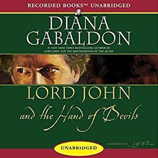 (PDF) Read Lord John and the Hand of Devils (Lord John Grey, #0.5, #1.5, #2.5) By Diana Gabaldon Free Online