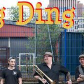 Tickets : Dr Ring Ding & Band au Stade Océane