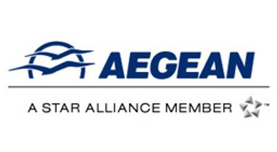 Aegean Airlines publie ses résultats financiers du premier trimestre 2019