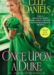 Download free books onto blackberry Once Upon a