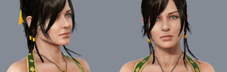Kameo 2 prévu sur #XboxOne ?
