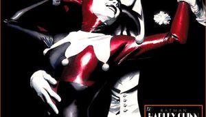 Le dernier Tango à Gotham