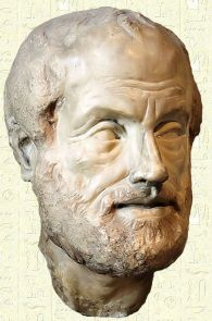 Le blog d'Aristote
