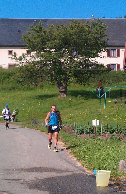 Album - trail-du-pays-Welche-2013