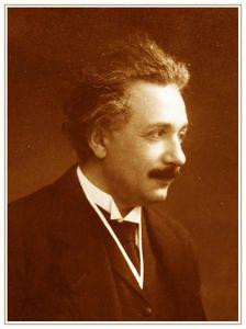 2 août 1939 - Lettre d'Einstein à Roosevelt